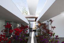Dettagli architettura