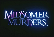 Midsomer Murders, TV series detective