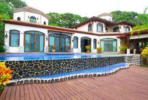 La Senora Luxury Estate / http://www.dominicalrealty.com/property/?id=12