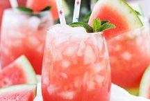 Cocktails *-*