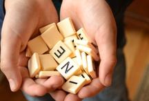 Linguistic Intelligence / Helping kids develop their linguistic intelligence.  www.totthoughts.com - smart parenting for smart child development