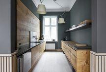 archi_interior