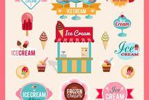 arte sorveteria