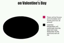 Valentine Morgenstern