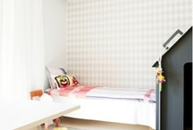 HOME | kids room