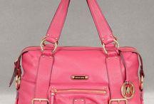 purse problems / by Sadie Wilson
