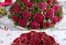 russian recipes ideas