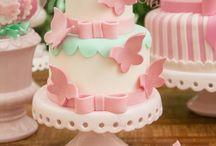 doğumgünü pastasi