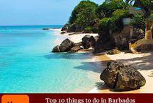 Barbades