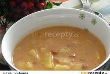 polievky-omacky