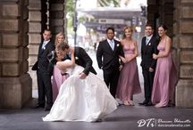 Bridal Parties - DreamTeamImaging / Bridal Parties  Click here to see more…   www.dreamteamimaging.com.au/blog  #adelaideweddingphotography #weddingphotographeradelaide #adelaideweddingphotographer #indianweddingphotographersadelaide #weddingphotographersadelaide #dreamteamimaging #weddingdressesadelaide #weddingdresses #dridesandgroomsadelaide #bridesadelaide