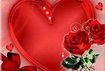 Liebe &Freundschaft