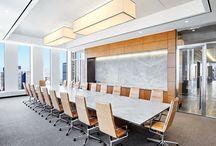 int_meeting room