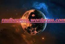 Raul Bardasu Blog
