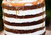 Inspiratie taart