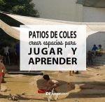 PATIOS DE COLES