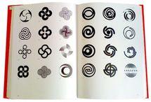 Trademarks & Symbols