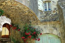 Frankrijk/France