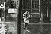 Henri Catier Bresson
