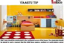 Vaastu Tips / Vaastu tips are always helpful to those who believe. We are here to provide you more positive information & facts about your home :)
