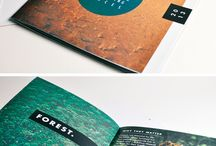 2015 Design / by Jackson Hole Wildlife Film Festival