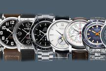Top 10 relojes para regalar por menos de 5.000 €