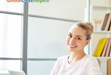 Take My Online Class   Online Class Helpers