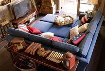 Furnitures I wish