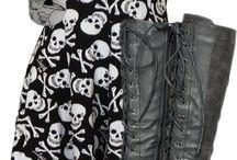 Clothing :3