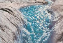 Amazing / by Helene Trottier