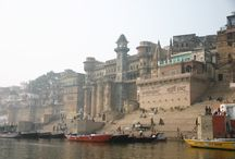 Travel to India / This is a photostory about our travel to India