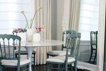 Decoração | Casa / Ambientes Decorados House Decor www.blogrealizandoumsonho.com.br
