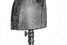 Manequin de couture