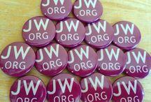 // work badges