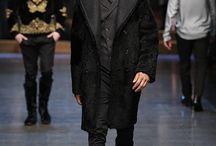 To Hot Mens Fashion / by Tamika Lashun