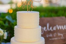 Best Day Ever / Celebrate your best day ever with the perfect wedding decor and supplies