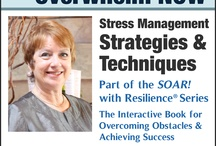 SOAR! with Resilience®