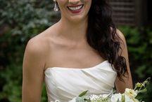 Niagara Brides by Shawn Taylor