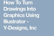 Learning How to Do Graphics On PC