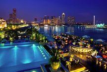 Singapore - Formula 1 Fun