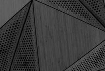 Morph Architecture