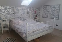 bedroom ikea