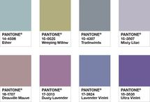 Ultra Violet - Pantone Color 2018 / Mysterious and precious as a gemstone - the deep violet tone is perfect for setting highlights in your own home decor.  We show you a selection of KARE furniture articles in trend color 2018.