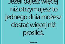 Andrzej Kratos pinterest / Moje zapisy