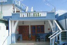 Playa Larga / Hier vind u al onze casa particuar in Playa Larga.