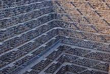 amazing structure