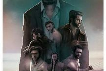 Marvel: Wolverine