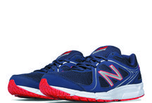 New Balance Shoes / Shop online for wide range of shoes from New Balance India at Majorbrands.in.