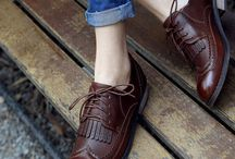 Kyotiee shoes