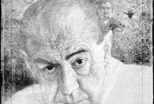 TROESMAS / Dibujo Ilustración Historieta Arte Dessin Illustration Bande Dessiné Art